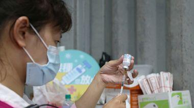 疫苗荒…亂象頻出 各縣市嗆中央