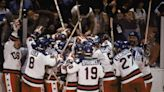 Some things you might not know about the 1980 U.S. Olympic hockey 'Miracle on Ice' game