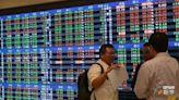 台股萬七得而復失 外資回頭敲進 三大法人買超76.3億元