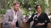 Oprah's big interview with Meghan and Prince Harry is tonight: Start time, how to watch and what to know