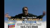 """Billy Fuccillo, legendary """"huge"""" car dealer, philanthropist, dead at 64"""
