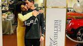 Priyanka Chopra Jonas praises Nick Jonas on his birthday: 'The love of my life'