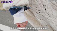 歐陽娜娜這件外套9萬元 跟韓星一對比網驚:好殘酷