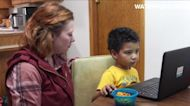 Nonprofit 'Waterford.org' is helping Colorado students prepare for kindergarten