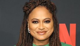 Ava DuVernay to Receive ICG Publicists Television Showman of the Year Award