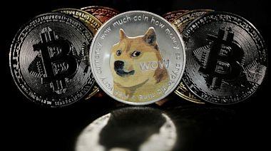 史上最貴天價成交 柴犬迷因梗圖「Doge」要價1.1億台幣--上報