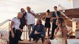 Ruben Östlund Wraps Fashion World Satire 'Triangle Of Sadness' After 9-Month Shoot