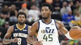 Jazz added defensive versatility, extra punch on offense