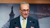 Bipartisan Infrastructure Plan Takes Another Step Forward