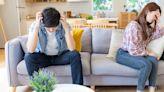 從生理、認知與行為三個層面來認識「情緒」到底是什麼? - The News Lens 關鍵評論網