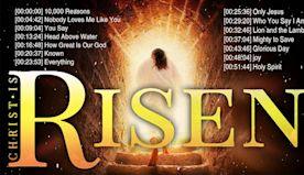 Most Popular Christian Gospel Songs Medley 2020 ✝️ Powerful Easter Praise Gospel Songs