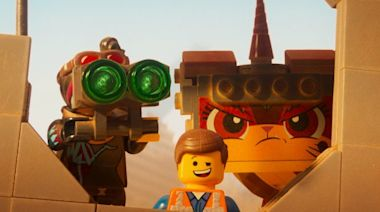 Does 'The Lego Movie 2' Have a Post-Credits Scene?