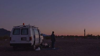 Chloé Zhao's buzzy Nomadland to premiere on Hulu and in theaters in February