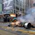 2016年旺角騷亂