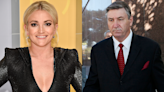Jamie Lynn Spears Just Accused Her Dad of Trying to Put Her Daughter Up for Adoption