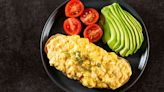 You Should Consider Counting Macros, Even If You're Not Following the Keto Diet