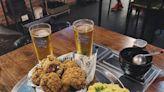 久等了!全台韓式炸雞TOP10,防疫在家就吃炸雞配啤酒,除了韓國連鎖店還有這些美味炸雞!