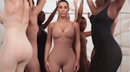Kim Kardashian West's Shapewear Line 'Kimono' is Getting Backlash