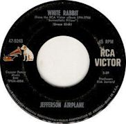 White Rabbit (song)