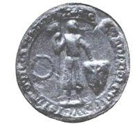 Bolesław II of Masovia