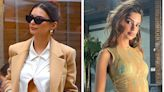 13 times Emily Ratajkowski has embraced her baby bump with bold maternity fashion
