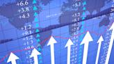 美股現軋空?Vanda:機構投資者見苗頭不對回補空單-MoneyDJ理財網