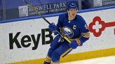 Sabres captain Jack Eichel's agents say they thought team doctors approved surgery