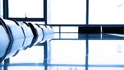 選擇會議室音響考慮的五個關注點「聲拓電子音爵士」