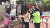 救觀光!鹿港訂餐送旅遊 台南機票換套票