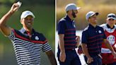 """Tiger Woods """"fired up"""" over Ryder Cup as he sends Team USA inspiring message"""