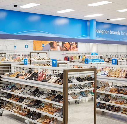 Ross Dress For Less Cypress Yahoo Local Search Results