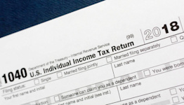 Feds: Kentucky businessman withheld payroll taxes from employees but didn't pay IRS