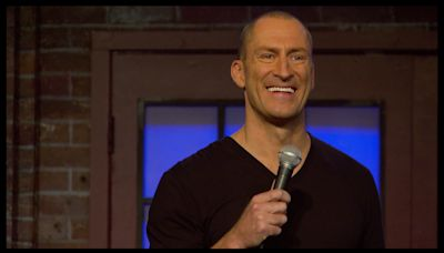 'Cash Cab' Game Show Reboot Ordered By Bravo With Ben Bailey As Host