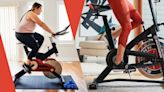 7 Best exercise bikes of 2020