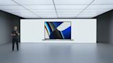驚見瀏海!Apple全新筆電搭「最強晶片」 售價近6萬起