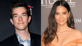 John Mulaney Is Accused of Cheating on His Ex-Wife Before His Relationship With Olivia Munn
