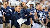 Fans Roast James Franklin After Penn State's Horrible Loss