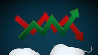 Abercrombie & Fitch (ANF) Flat As Market Gains: What You Should Know