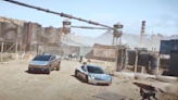 Tesla Cybertruck, Roadster Featured in Action-Packed Game Trailer - Tesla Motors Club