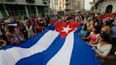 古巴封鎖 Facebook 以及 Telegram 以應對示威