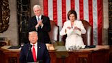Fact check: No deadline is in place for delivering State of the Union