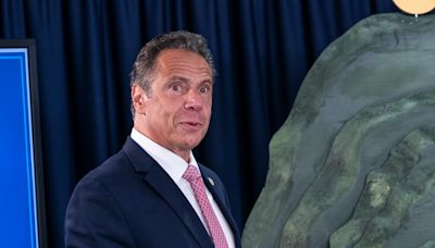 The investigators looking into sexual harassment claims against Gov. Cuomo have wide, sweeping powers and are paid as much as $750 per hour