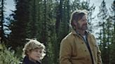 Stream It Or Skip It: 'Cowboys' On Hulu, A Moving Western About A Bipolar Father Who Ventures Into...