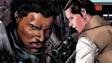 Star Wars' Heroes Have Already Lost The War of The Bounty Hunters
