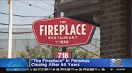 Iconic Family Eatery Closing In Paramus, NJ