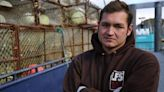 Nick McGlashan Cause of Death: How Did the 'Deadliest Catch' Star Die?