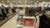 Black Friday is here — and it's completely different - The Boston Globe