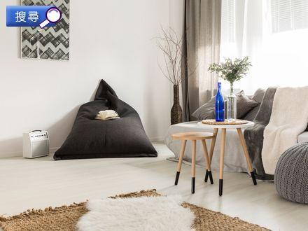 【室內設計】打造安樂窩!專家可提供免費度尺及出圖服務!