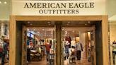 American Eagle's (AEO) Digital Sales High Amid Coronavirus