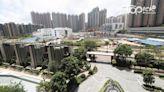 【過渡性房屋】天晉對面擬建過渡屋 基督教家庭服務中心負責營運 - 香港經濟日報 - TOPick - 新聞 - 社會